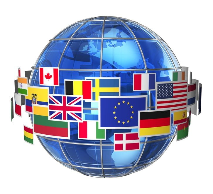 Brexit and disputes in international trade relations