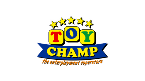 Boels Zanders advised ToyChamp on the acquisition of seven Intertoys XL stores