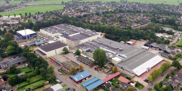 Boels Zanders advised Inter Primo with the acquisition of Essentra Extrusion (Groningen)