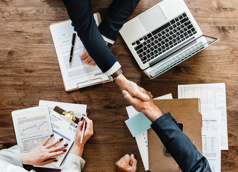 Boels Zanders supervises the sale of legal and technical translation agency Balance to Livewords