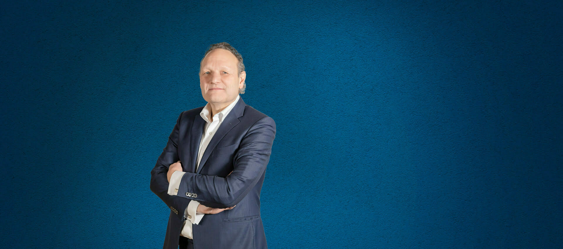 Boels Zanders expands M&A team with arrival of experienced Roald Subnel