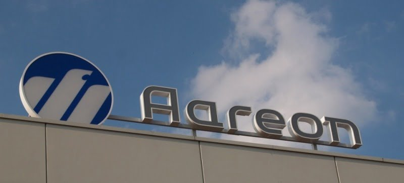 Boels Zanders assists Aareon with the acquisition of Twinq